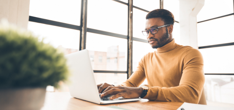Remote Working Poses Greater Software Licensing Risks   ITCA