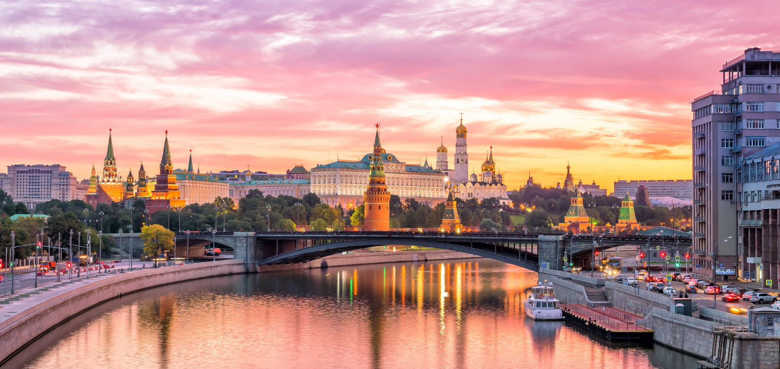 New video: Understanding software license compliance in Russia